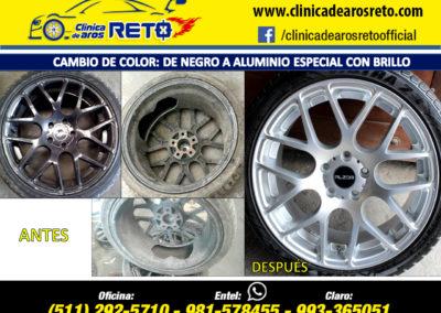 AROS-RETO-418