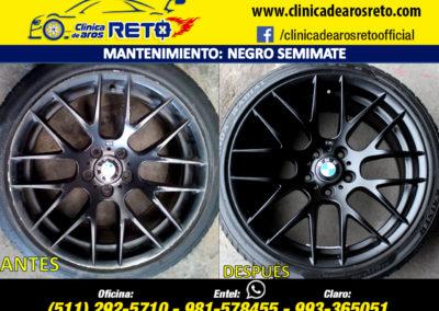 AROS-RETO-575