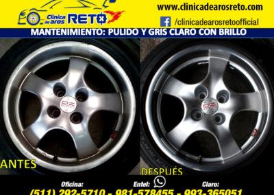 AROS-RETO-576
