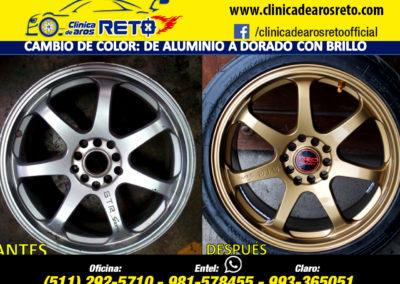 AROS-RETO-577