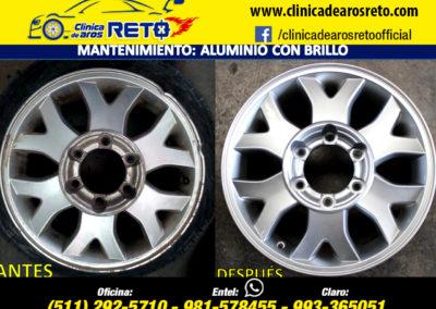 AROS-RETO-578