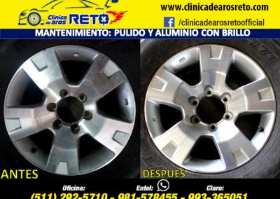 AROS-RETO-580
