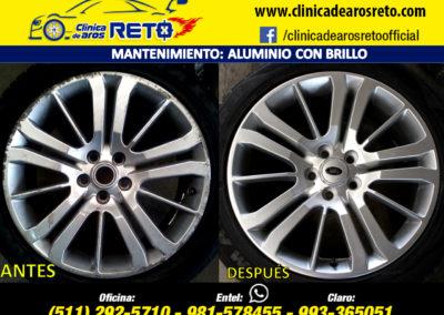 AROS-RETO-581