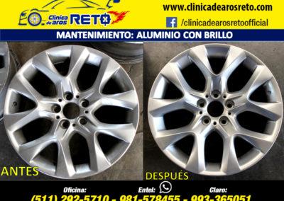 AROS-RETO-583