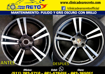 AROS-RETO-585