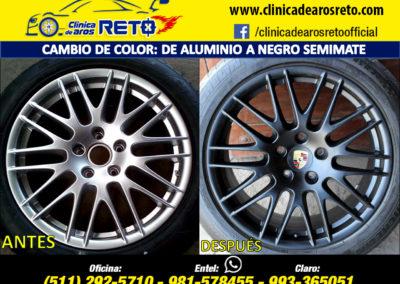 AROS-RETO-587