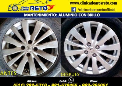 AROS-RETO-589