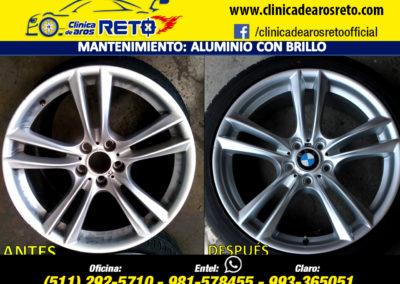 AROS-RETO-590