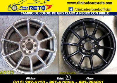 AROS-RETO-591