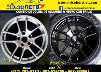 AROS-RETO-592