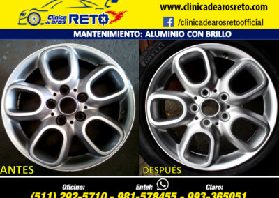 AROS-RETO-594
