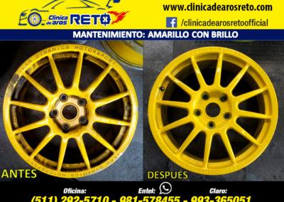 AROS-RETO-595
