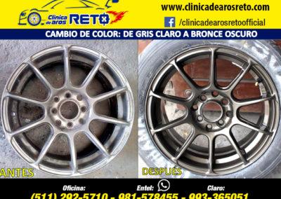 AROS-RETO-596