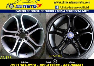 AROS-RETO-597