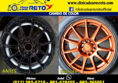 AROS-RETO-598