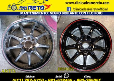 AROS-RETO-599