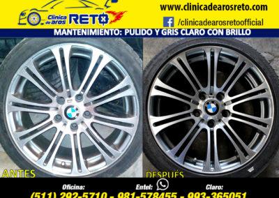 AROS-RETO-600