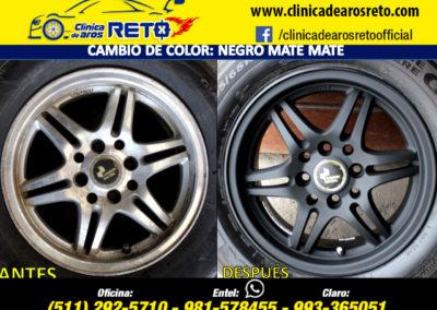 AROS-RETO-601