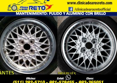 AROS-RETO-602