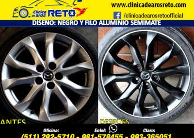 AROS-RETO-603