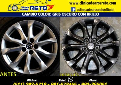 AROS-RETO-604