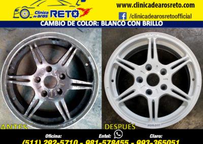 AROS-RETO-606