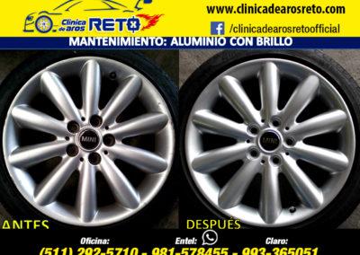 AROS-RETO-608