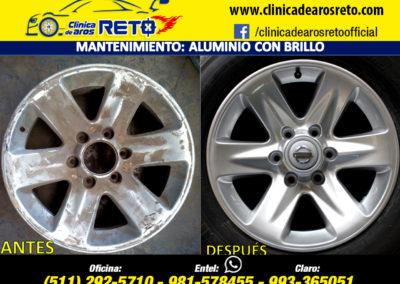 AROS-RETO-610