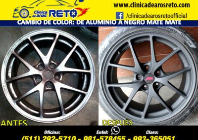 AROS-RETO-611