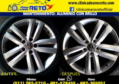 AROS-RETO-613
