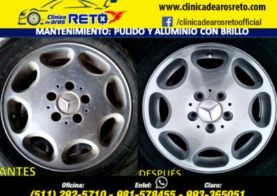 AROS-RETO-618