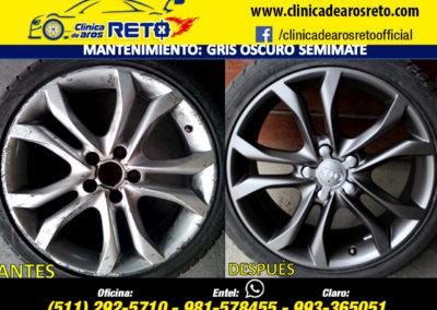 AROS-RETO-619
