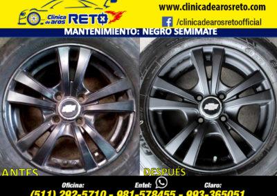 AROS-RETO-620