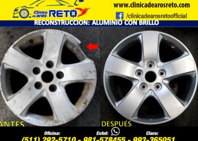 AROS-RETO-621