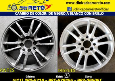 AROS-RETO-622
