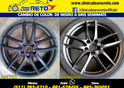 AROS-RETO-624
