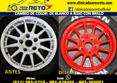 AROS-RETO-625