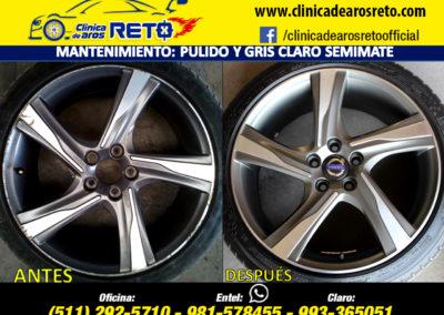AROS-RETO-626