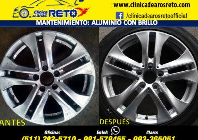 AROS-RETO-635