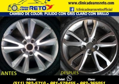AROS-RETO-636