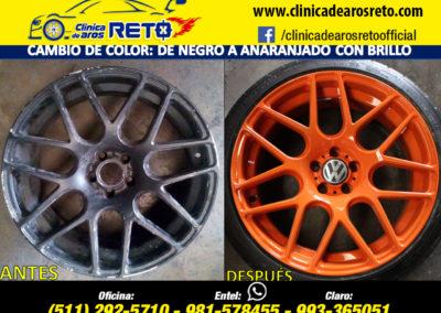 AROS-RETO-637