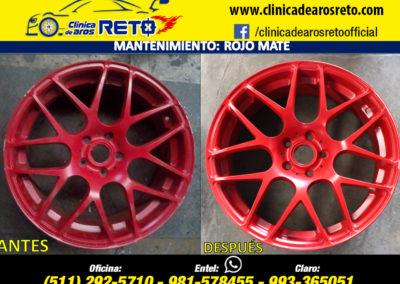 AROS-RETO-638