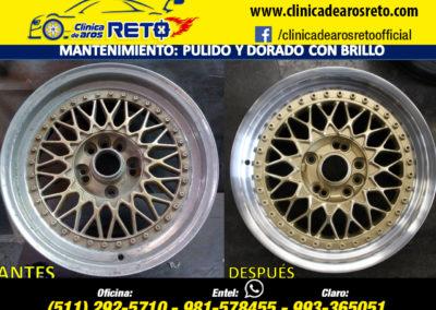 AROS-RETO-639