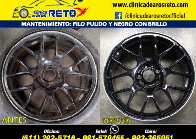 AROS-RETO-640