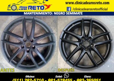 AROS-RETO-641