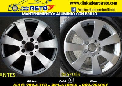 AROS-RETO-642