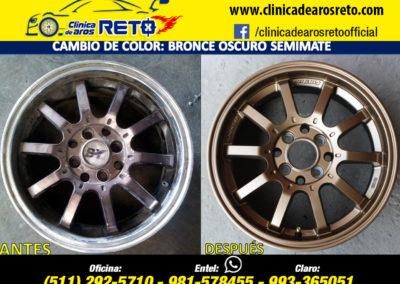 AROS-RETO-644