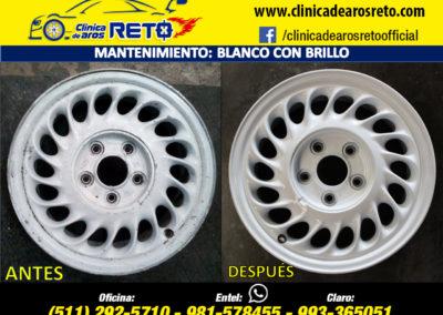 AROS-RETO-645