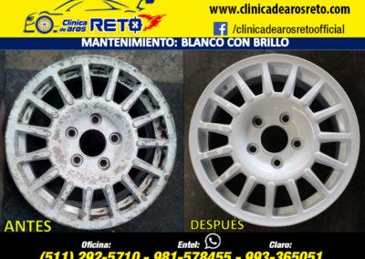 AROS-RETO-646