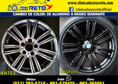 AROS-RETO-647